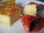 Cheese_cake_CF_morceaux