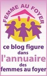 annuaire_faf