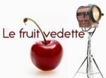 Fruitvedette01