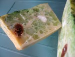 terrine_brocoli_part