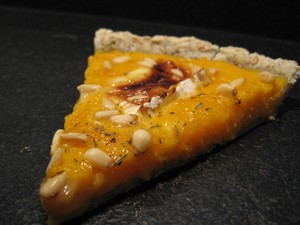 tarte_butternut_chaource_part