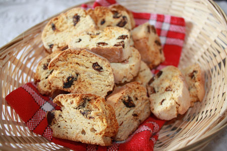 biscottis_figues_4