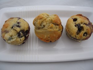 muffin_roquefort_myrtilles