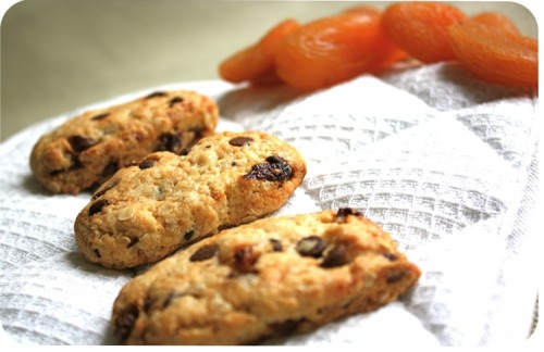 Cookies chocabricots1.jpg