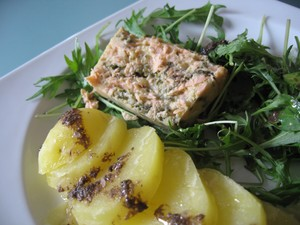 Terrine_divine_saumon_oseille_part