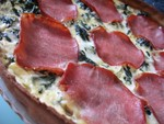 tarte_blette_bacon