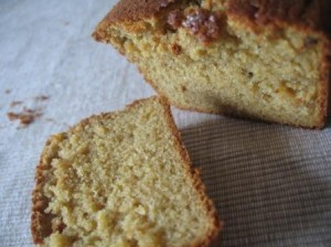 cake-orange-cardamome-tranche