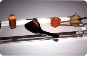 amuse-bouches-pic