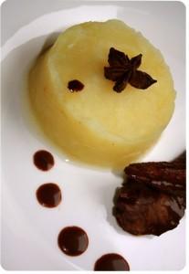 canard-et-poire-au-chocolat-3