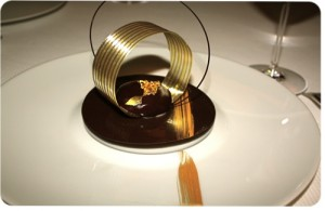 chocolat-pic