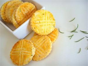 galettes-parmesan-1