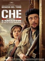che-1ere-partie-l-argentin_fichefilm_imagesfilm