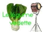 legume-vedette1