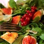 salade-dherbe