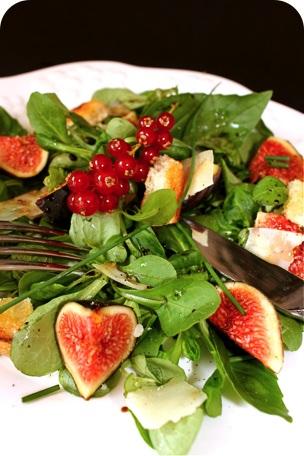 salade-dherbes-2