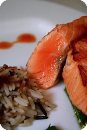 saumon-mi-cuit