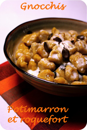 gnocchis-de-potimarron1