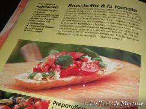 recette_bruschettas1