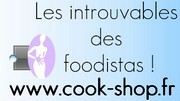 cook-shop