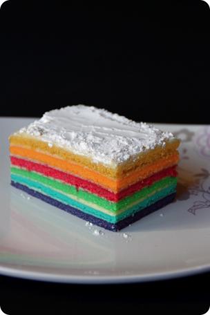 Chateau hanté - Page 5 Rainbow-cake