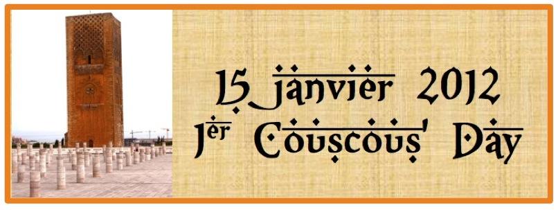 http://www.lignepapilles.com/wp-content/uploads/2012/01/screenshot-2012-01-01-%C3%A0-15.37.40.jpg