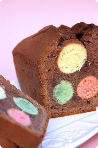 Recettes Cake Pops Sticks Sal Ef Bf Bds