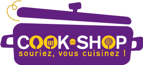 COOK-SHOP logoBD
